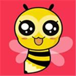 小蜜蜂直播最新版