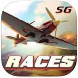 搏击长空竞赛app最新版