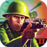 突擊戰場2手機app