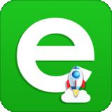 極速瀏覽器安卓app