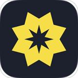 八角星视频制作app最新版