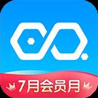 易企秀app官方下载