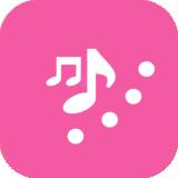 音乐站app官方最新版下载