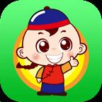 微小寶公眾號助手手機app