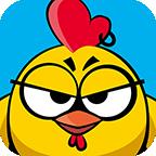 小鸡充值app官方手机版下载