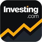 外汇股票资讯通免费版