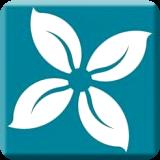 新商盟訂煙手機版(新商盟訂煙) v4.0 免費版