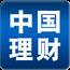 中國理財網免費版