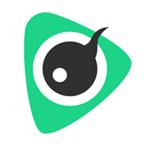 小蝌蚪直播免費版(直播平臺) V2.3.2 安卓版