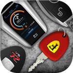 豪车声音模拟器app最新版