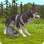 野生动物模拟器破解免费版(野生动物模拟器) V8.0 最新版