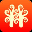 梵修app最新版
