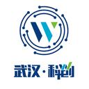 武漢科創app最新版