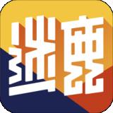 迷鹿音乐app官方最新版下载