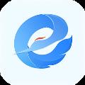 千影瀏覽器手機app