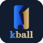 K球电竞app官方手机版下载