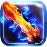 神劍手游手機app