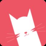 猫咪宝盒手机版