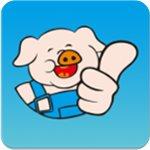 猪扒视频app安卓版(影视) v1.0.0 最新版