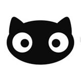 喵喵機app官方下載新版