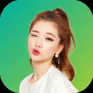 春意视频app手机版(短视频) v1.7.7 最新版