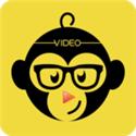 猴酷視頻手機版