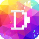 一张动态壁纸安卓手机app