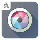 Pixlr Express(圖片處理)安卓手機app