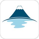 今川日语app官方最新版下载