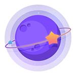 星座Plus APP手机app