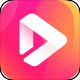 微视频壁纸app官方最新版下载