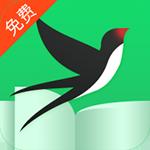 多多小说安卓版(小说) v2.3.5 免费版