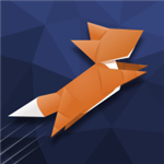 像狐貍一樣快安卓版(像狐貍一樣快) v9.9.9 手機版