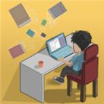 网络小说家模拟app最新版