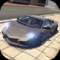 超級極限汽車模擬駕駛游戲最新版