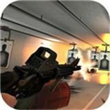 狙击训练靶场安卓app
