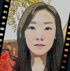漫畫卡通相機app免費版