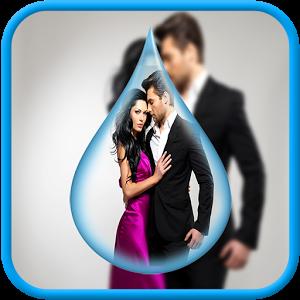 水滴美图工具app最新版下载