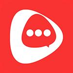 愛豆影視手機app