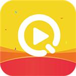 去拍小視頻安卓app