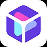 方糖免費視頻app最新版