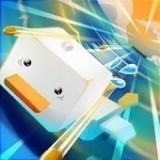 鴨肉輪盤app最新版