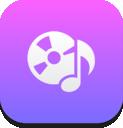聚合音樂app官方下載