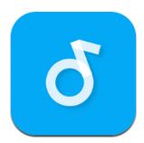 哇哦音樂app免費版下載