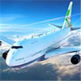 城市飞行手机app