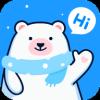 hi語音app官方最新版下載