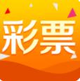 彩尊彩票手机版下载