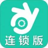 手機看店連鎖版app最新版