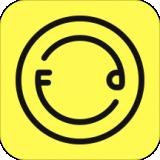 foodie相機手機app