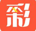 中国梦高手论坛免费资源料app下载